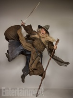 Stephen-Colbert-Gandalf-01