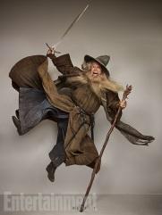 Stephen-Colbert-Gandalf-01