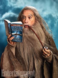 Stephen-Colbert-Gandalf-03
