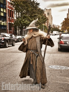 Stephen-Colbert-Gandalf-05