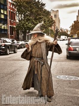 Stephen-Colbert-Gandalf-05