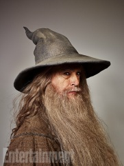 Stephen-Colbert-Gandalf-07