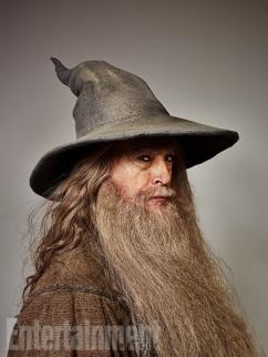 Stephen-Colbert-Gandalf-07