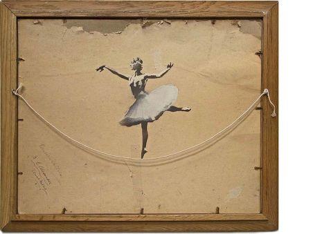 001_ballerina