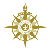 anglican-communion