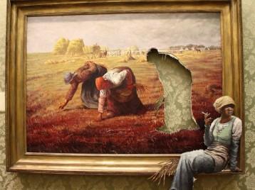 Banksy-Street-Art-1-1200x900
