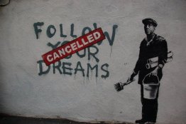 Banksy-Street-Art-2