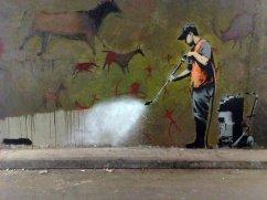 Banksy-Street-Art-5