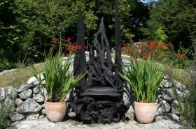 Bogwood-throne---Martina-Regan-16-08-05