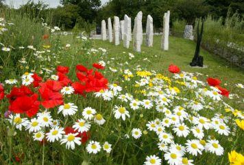 Brigit-s-Garden---Bealtaine-l
