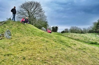 climbing-fun-kids-galway