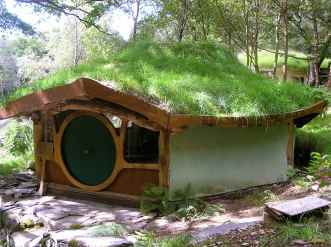 Hobbit Hut copy