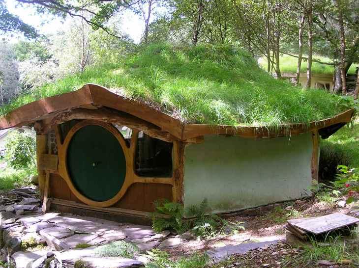 Hobbit Hut copy