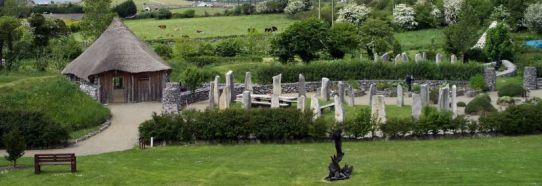 Roundhouse-and-Lughnasa
