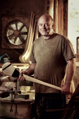 Hurley Maker