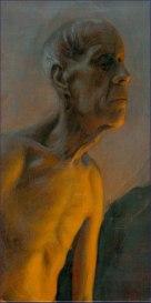 Study of Jerome