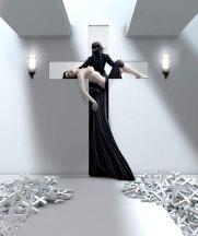 Divine-02