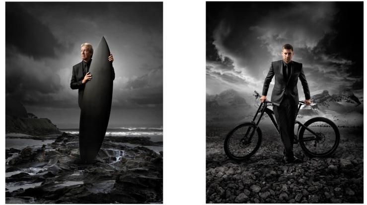 surf+final2