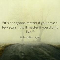 Rich-Mullins-scars